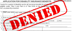 Is your injury settlement fair?