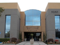 Stockton Office